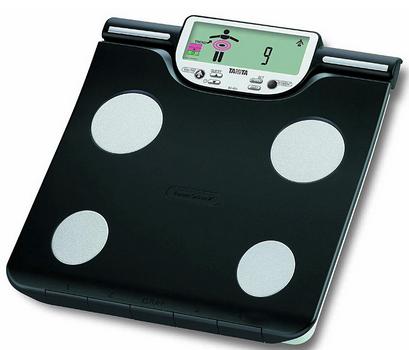 jugos quemadores de grasa para bajar de peso